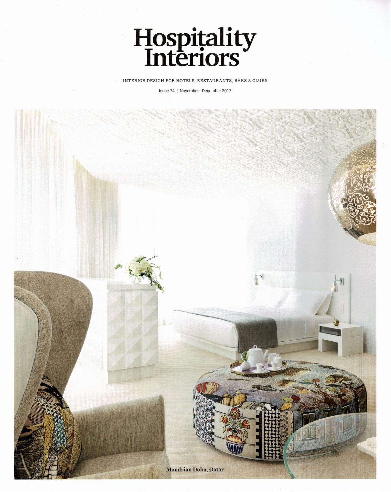 Hospitality Interiors_The Gettys Group_Nov_Dec 2017 (1).jpg