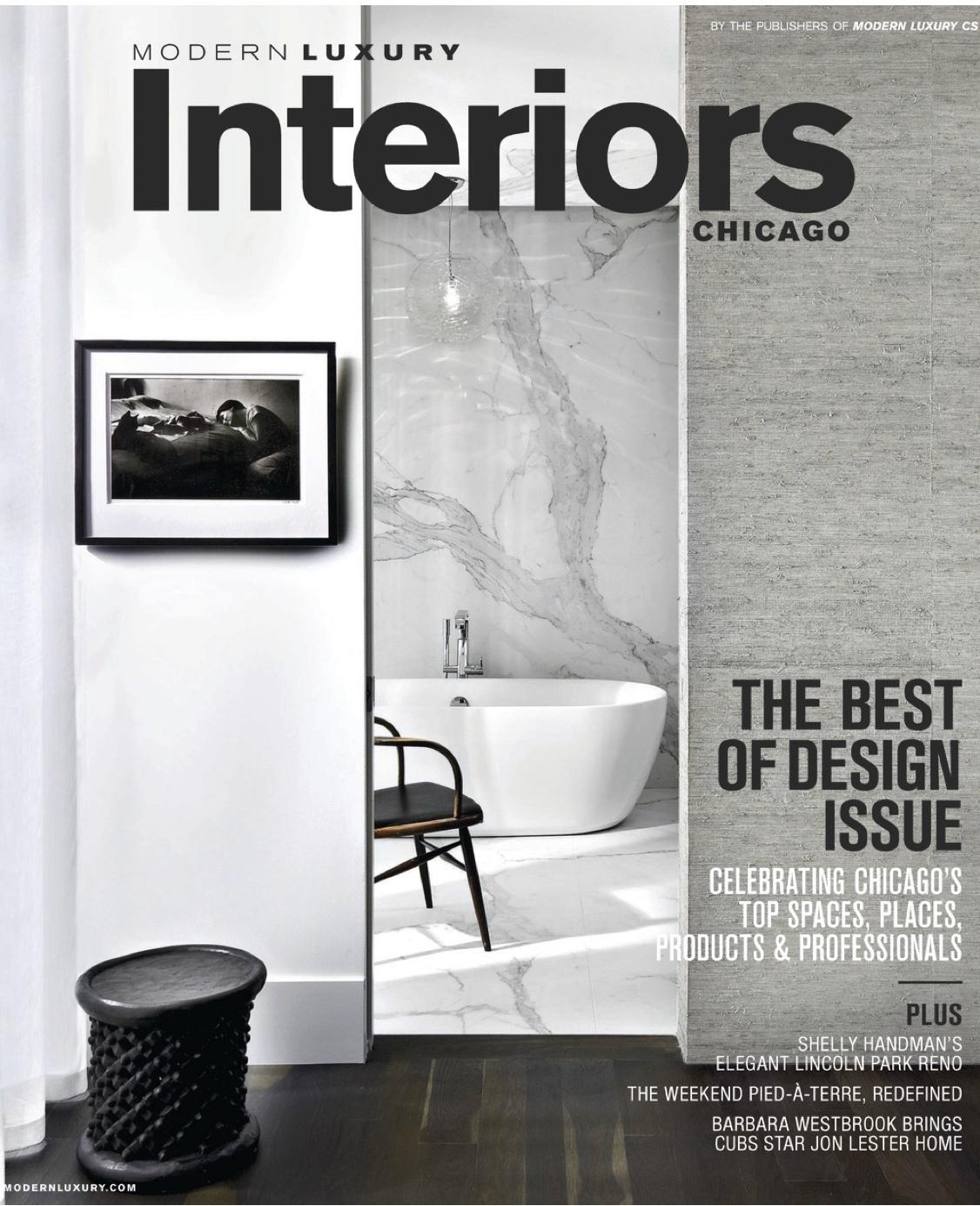 Interiors Chicago_WinterSpring Issue 2016.jpg