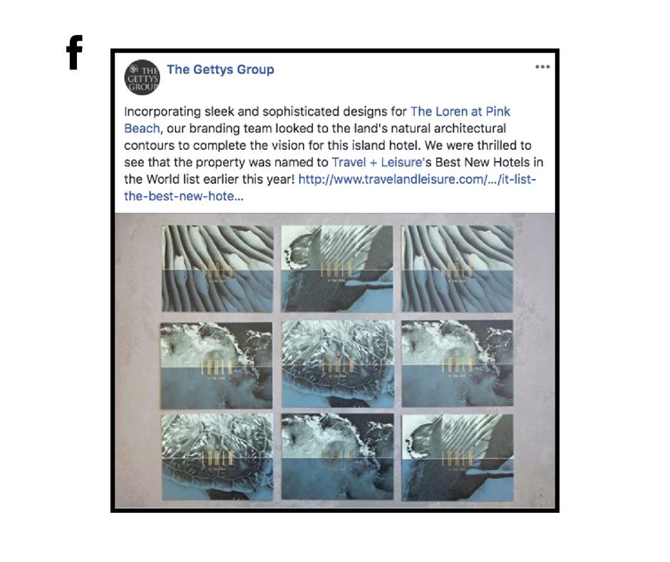 tgg facebook 2.png