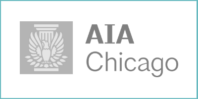 aiachicago.png