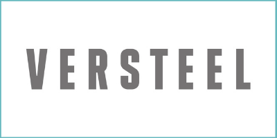 Updated Versteel Logo.png