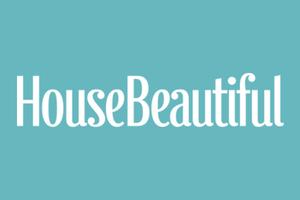 housebeautiful_logo.png