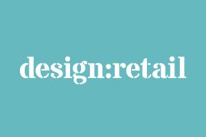 designretail_site.png