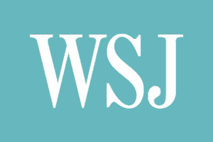 wsj_site (1).png