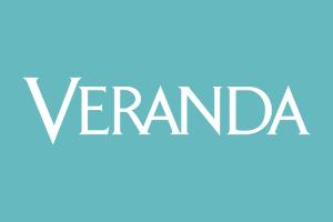 veranda_site.png