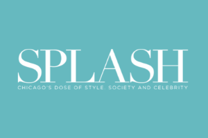 splash_site.png
