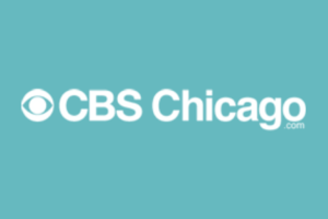 cbs chicago.png