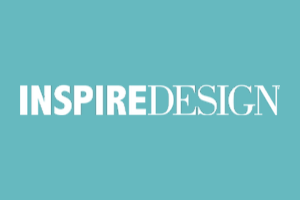 inspire design.png