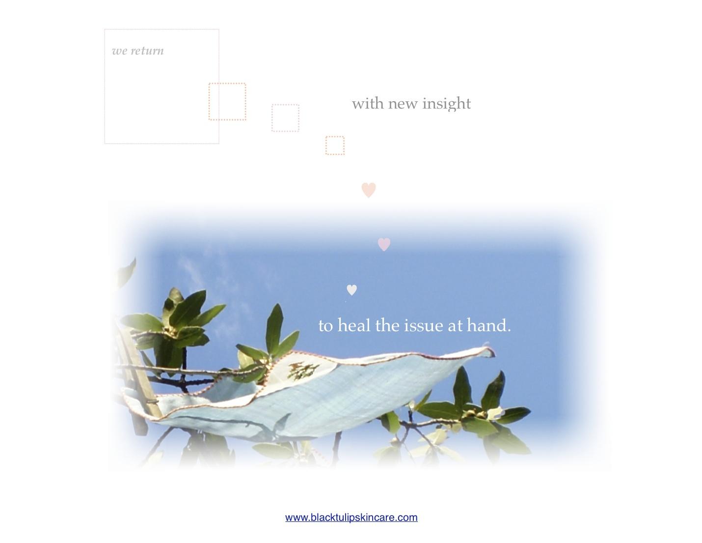 imagine-insight.jpg