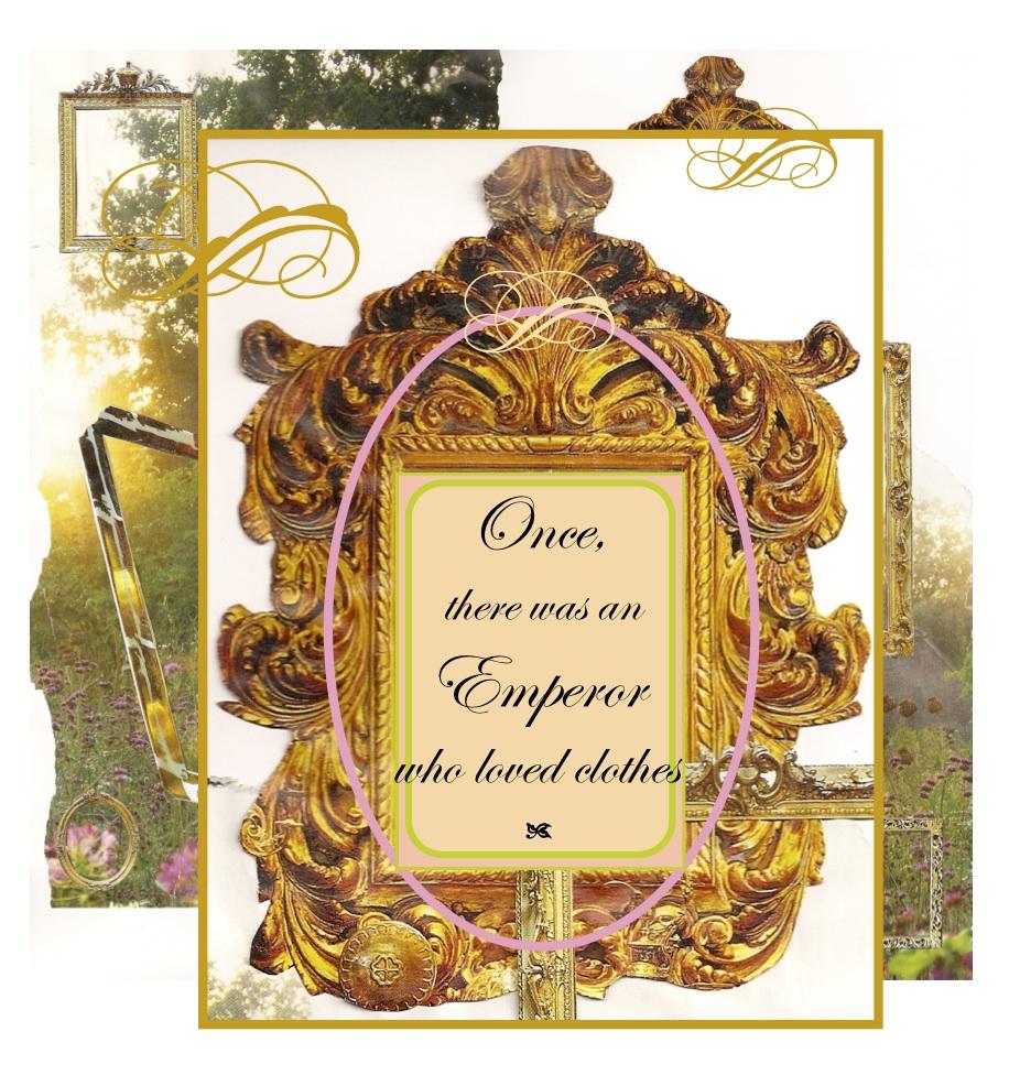 Emperor1a.jpg