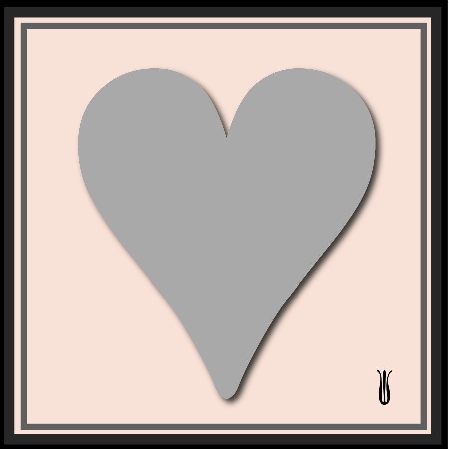 heartBT-logo.jpg