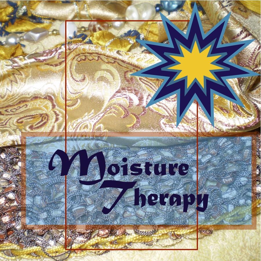moisturetherapy.jpg