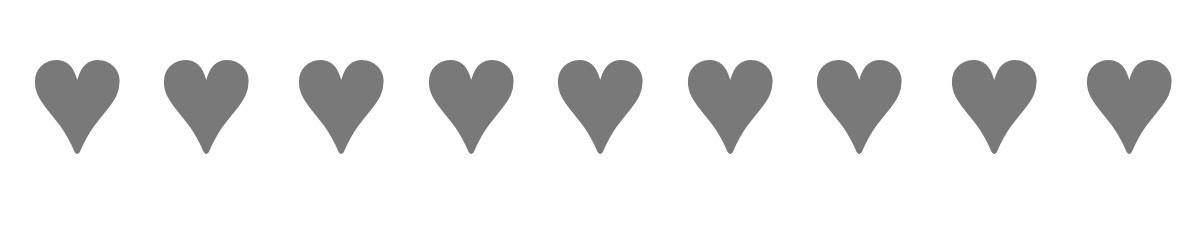 heart-line.jpg