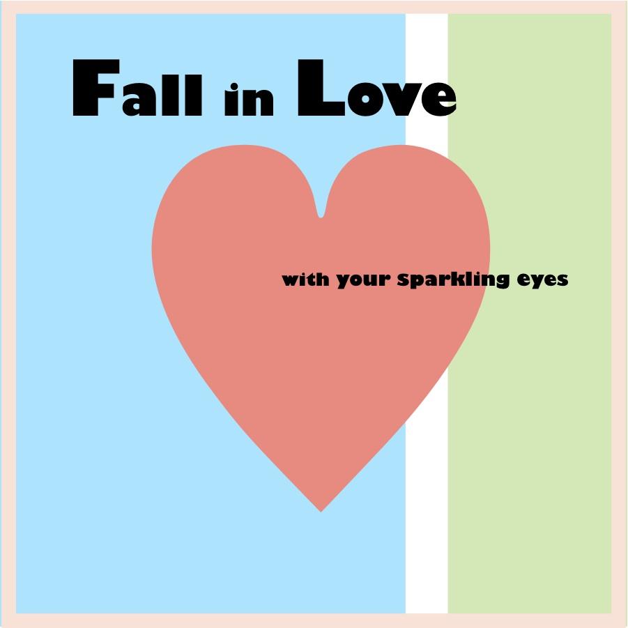 insta-love-eyes.jpg