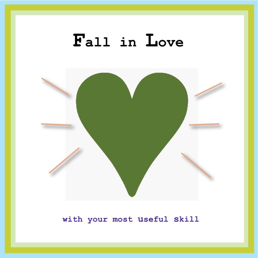 insta-love-skill.jpg