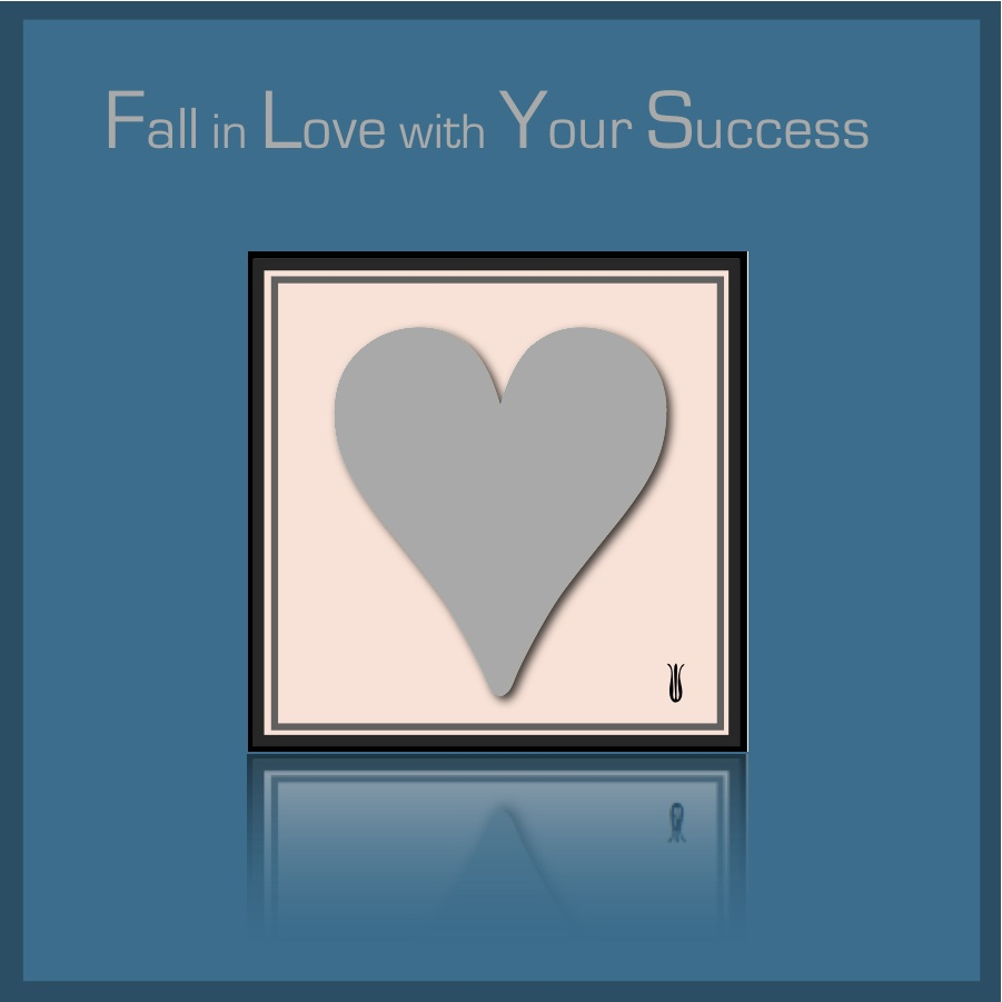 insta-love-success.jpg