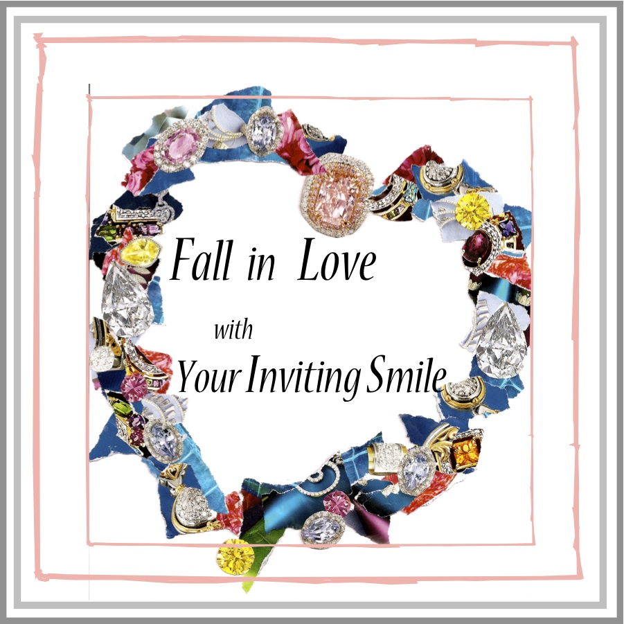 insta-love-smile.jpg