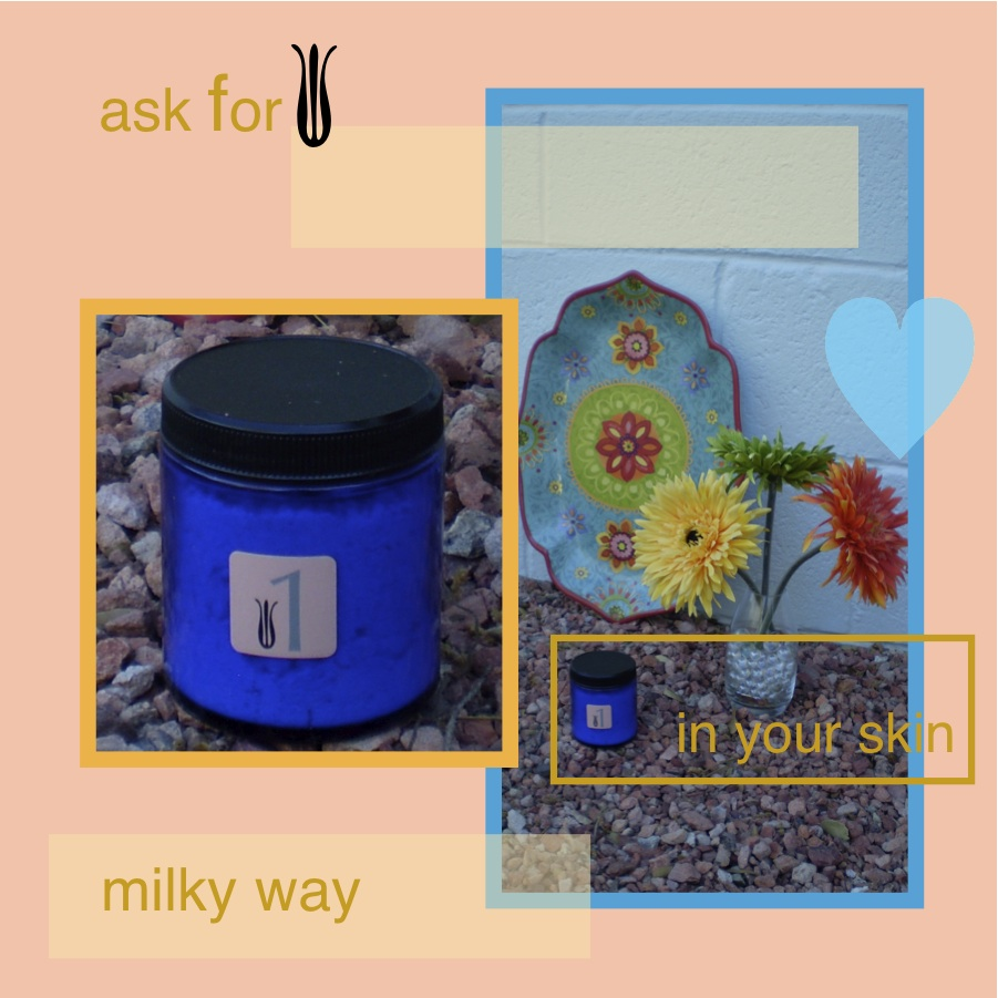 ask-skin-milky.jpg