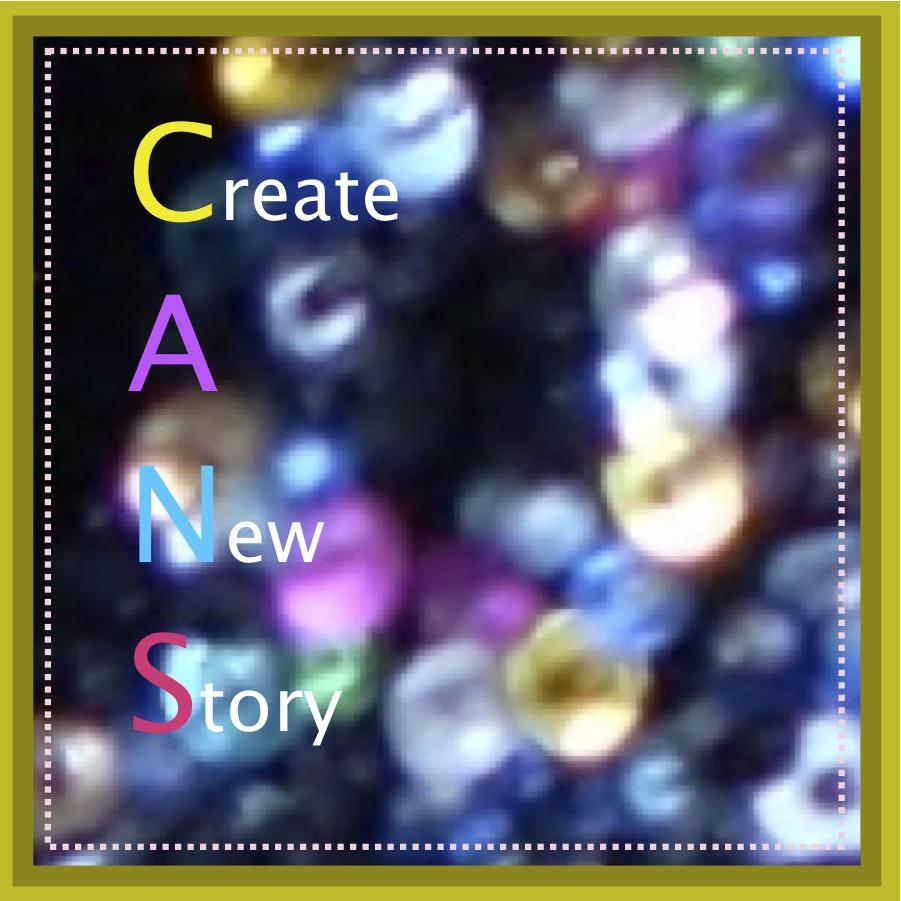instacelebrate-new-story.jpg