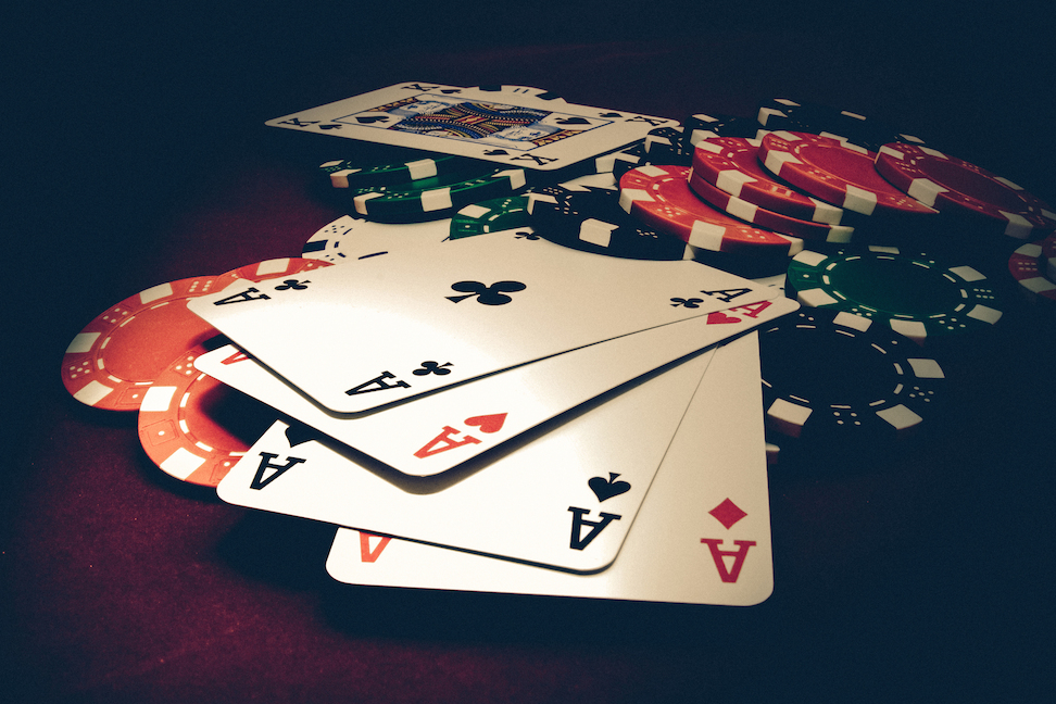 poker-cards-and-chips.jpg