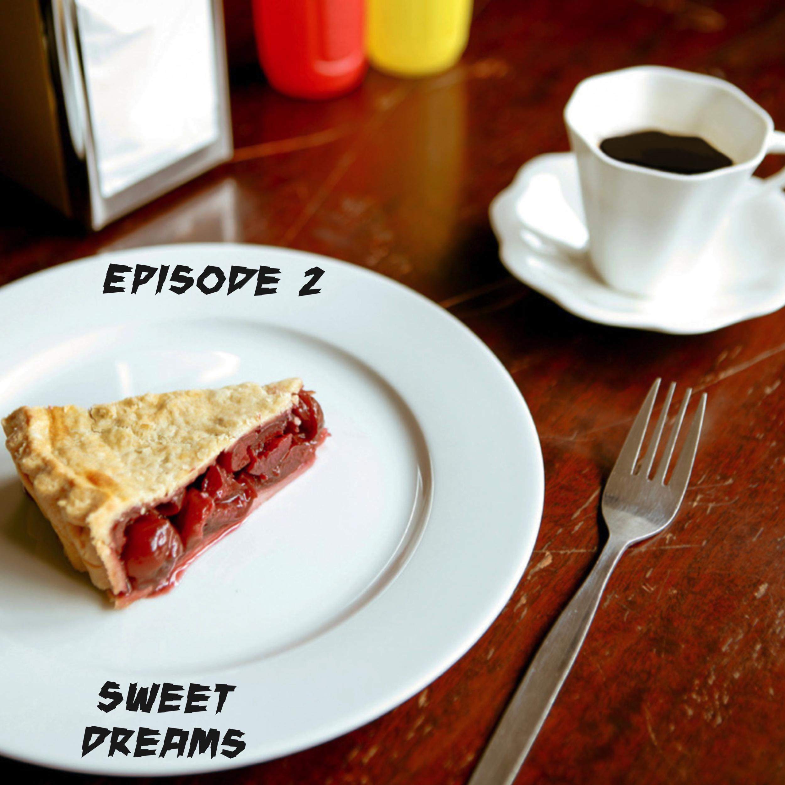 BWF Episode 2 Logo SC.png