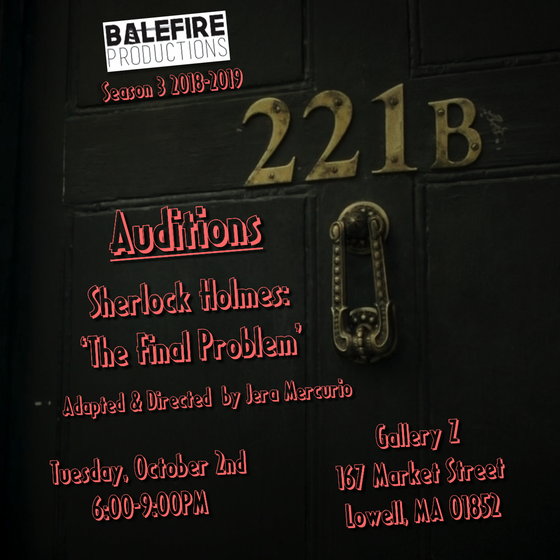 Sherlock - Audition Notice (FINAL DRAFT).png
