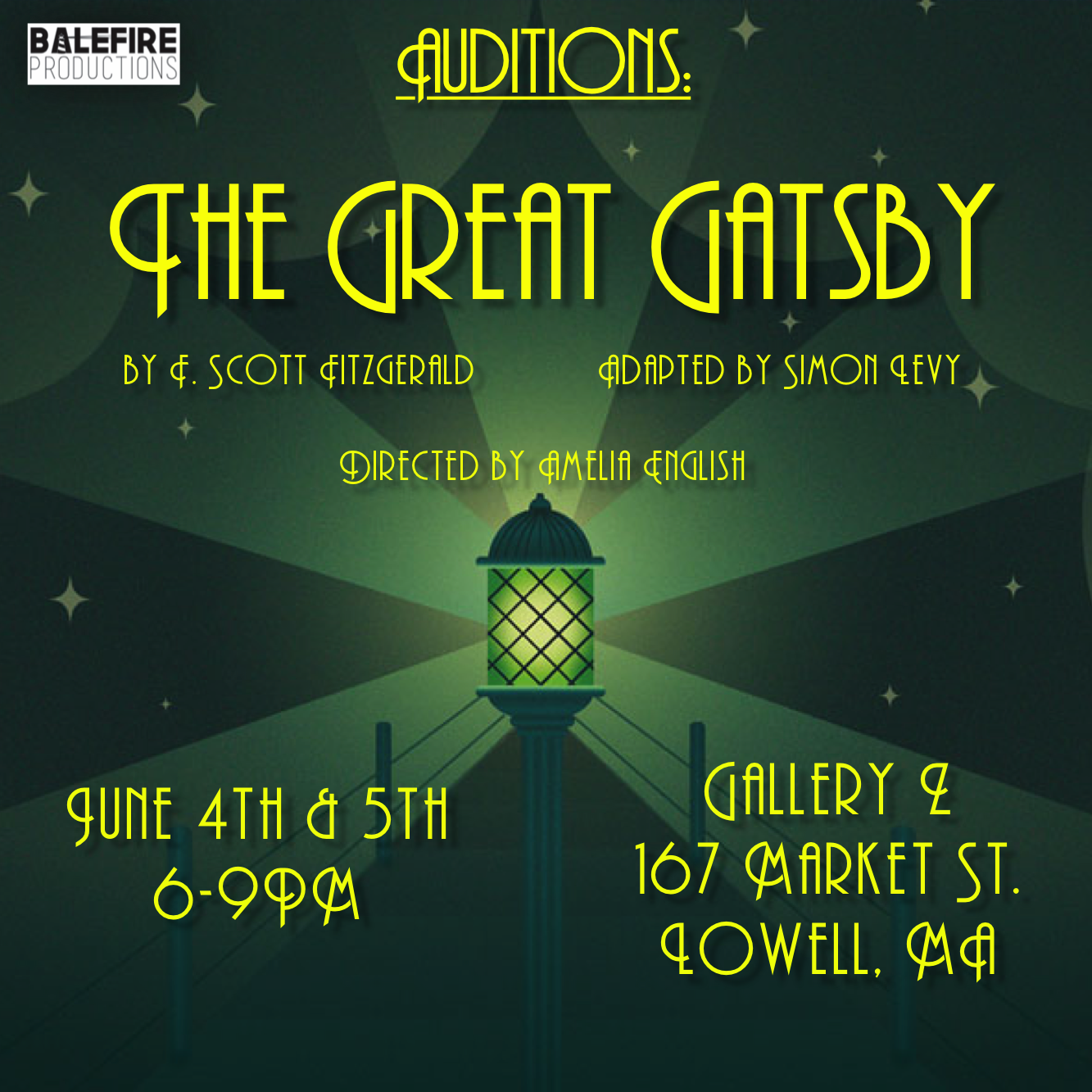 Gatsby Audition:insta FIXED.png
