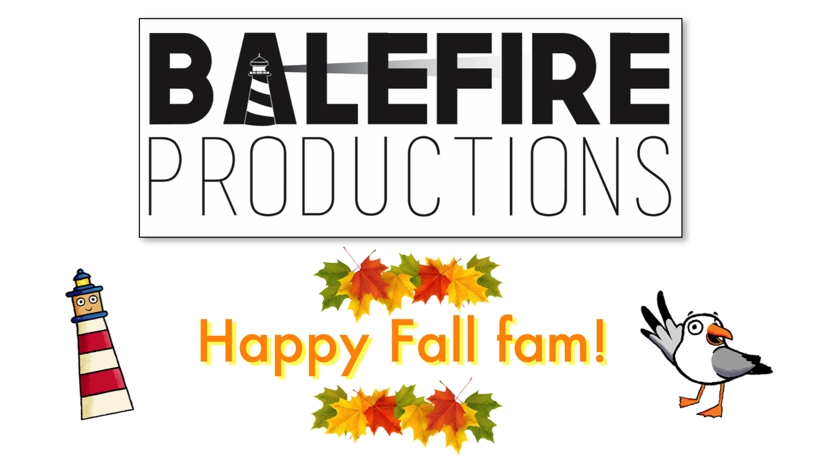 Happy Fall banner.png