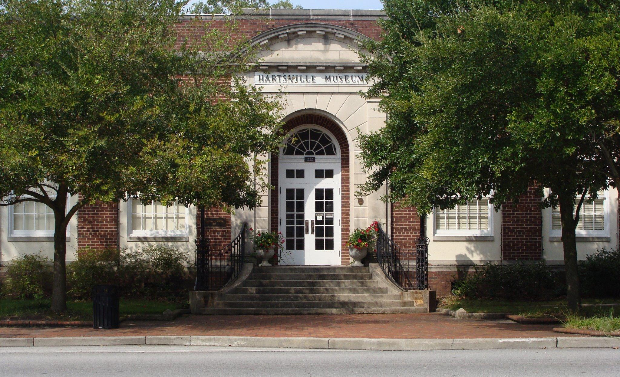 Hartsville Museum