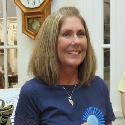 Karen Kirkland