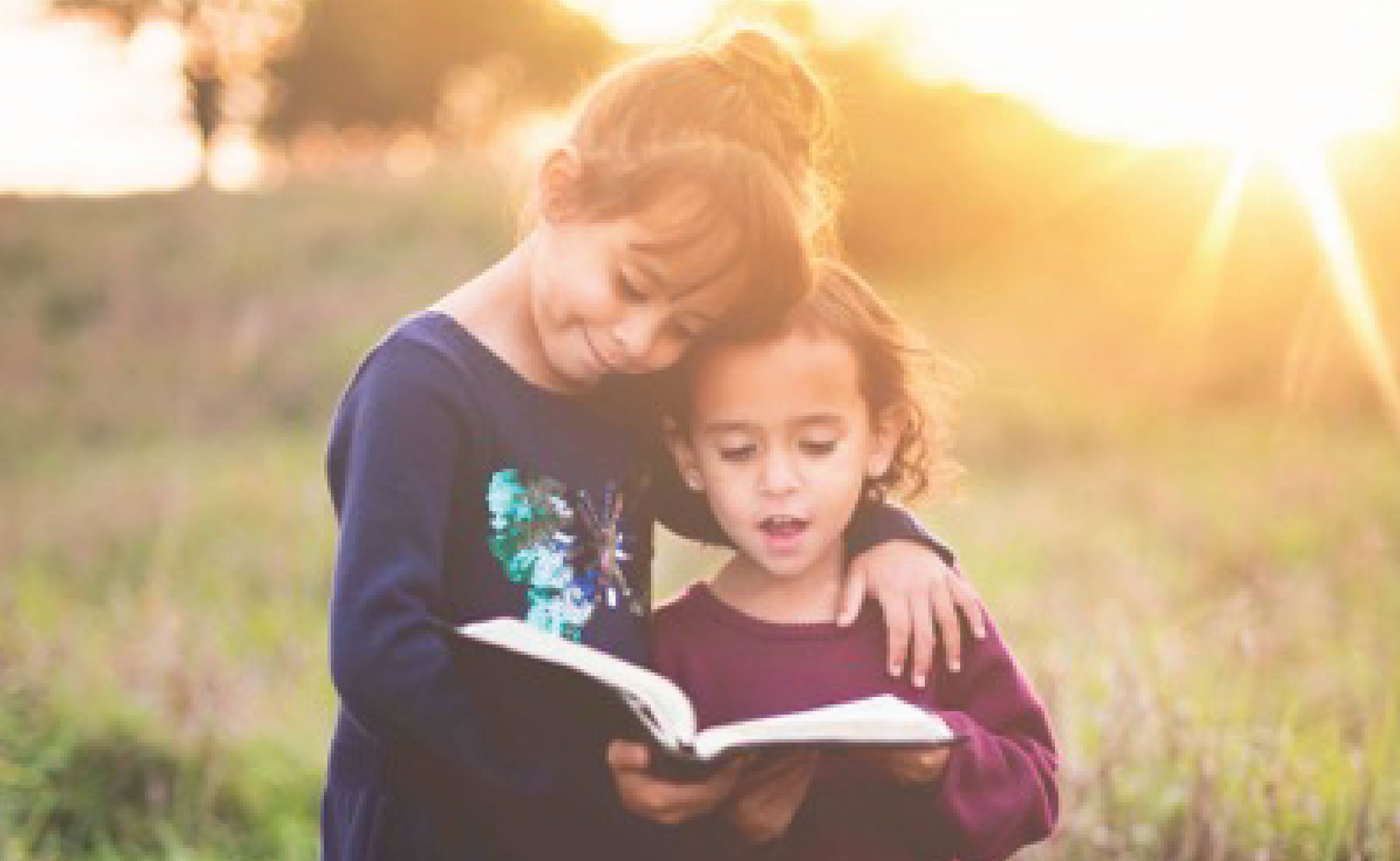 2-girls-and-Bible.png