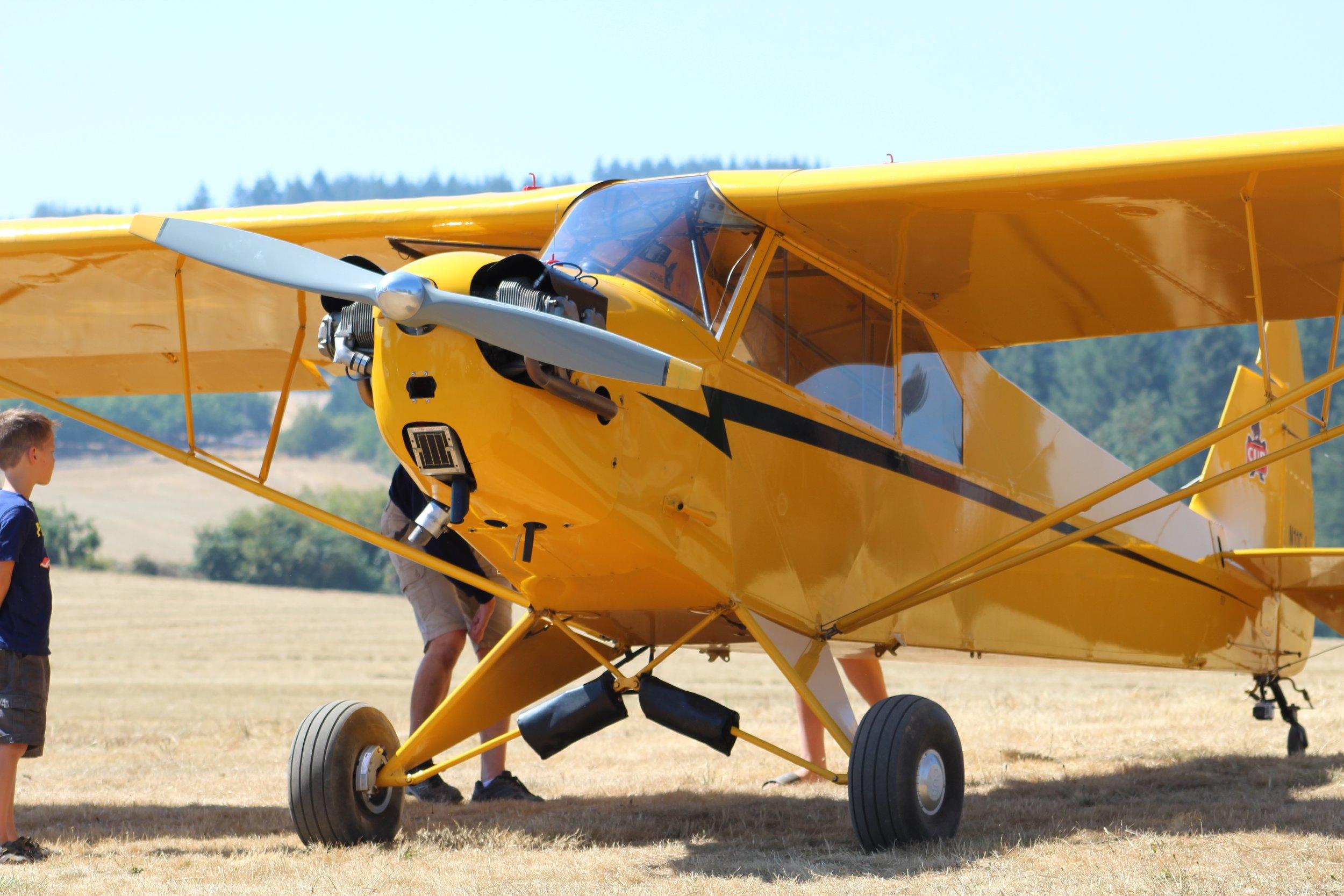 Airplane_0971.jpg