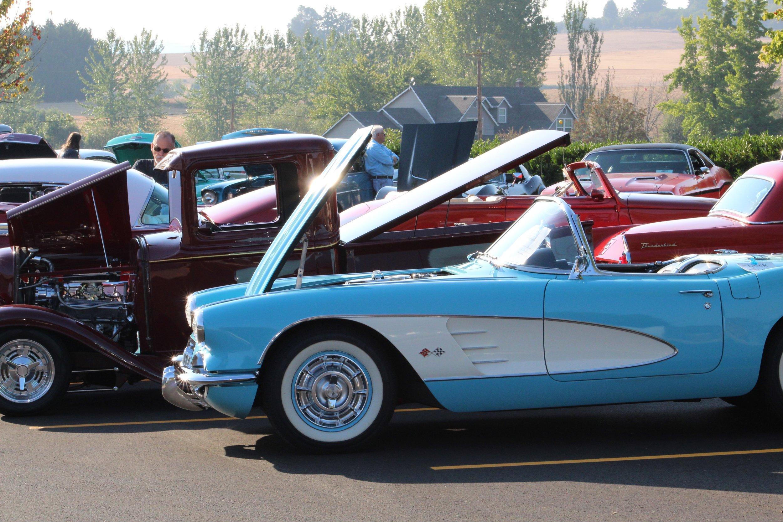 cars_0696.jpg