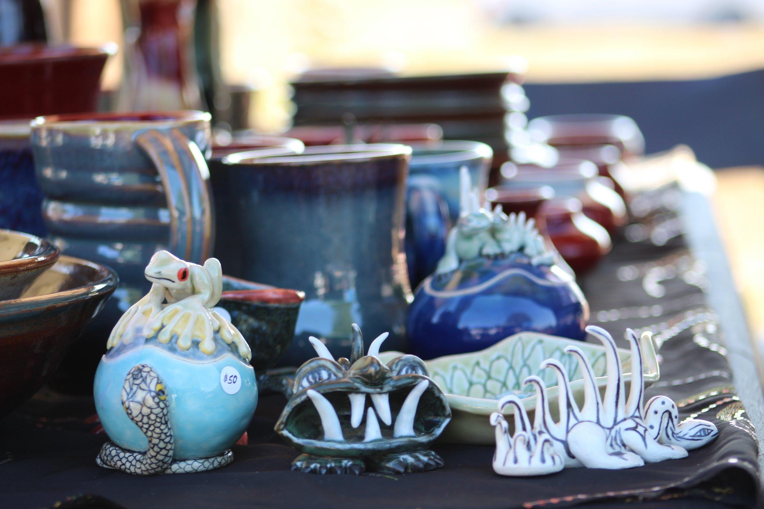 pottery_0775.jpg