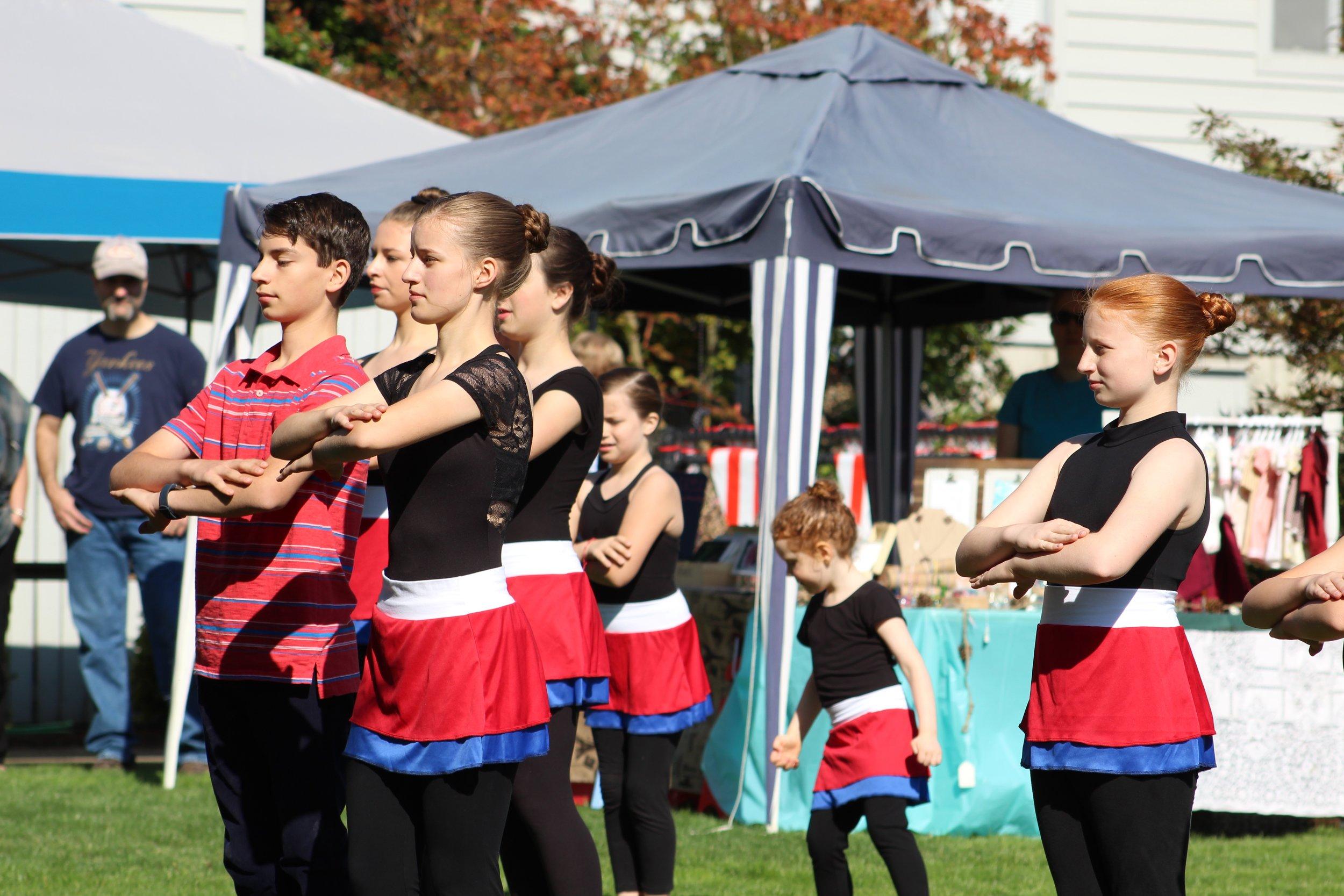 danceteam_0806.jpg