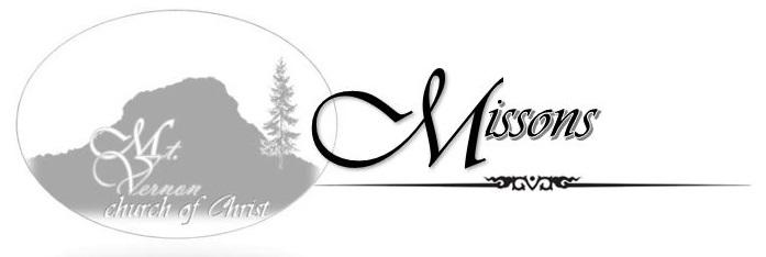 Missions Header.JPG