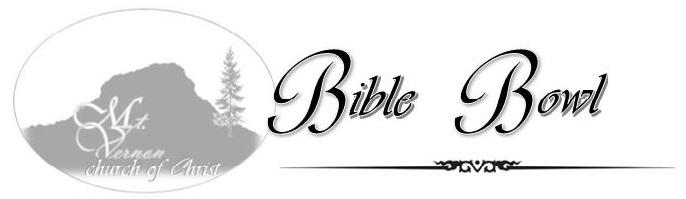 Bible Bowl Header.JPG
