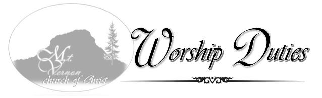 Worship Duties Header.JPG