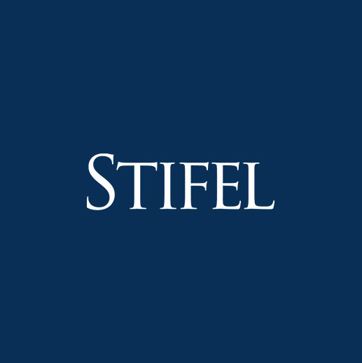 Stifel Nicolaus