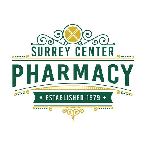 Surrey Center Pharmacy