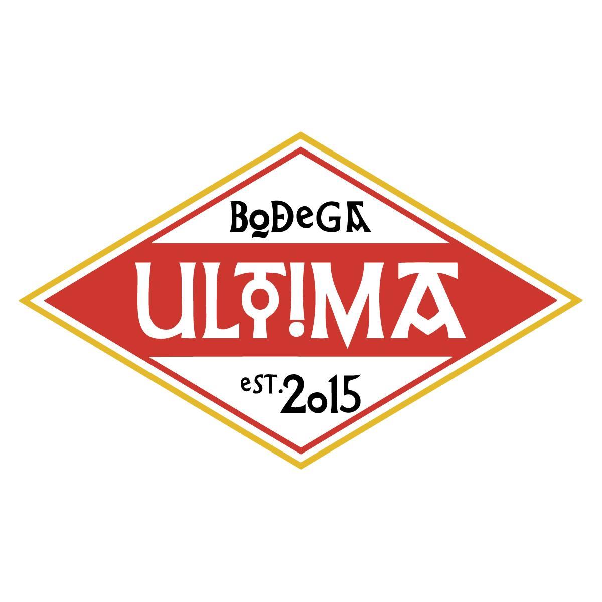 Bodega Ultima