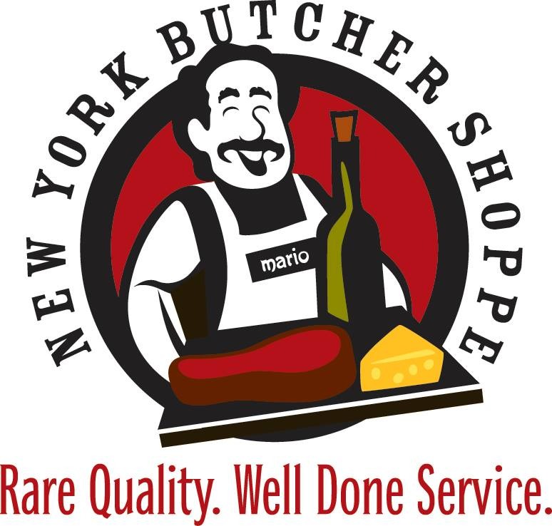New York Butcher Shoppe