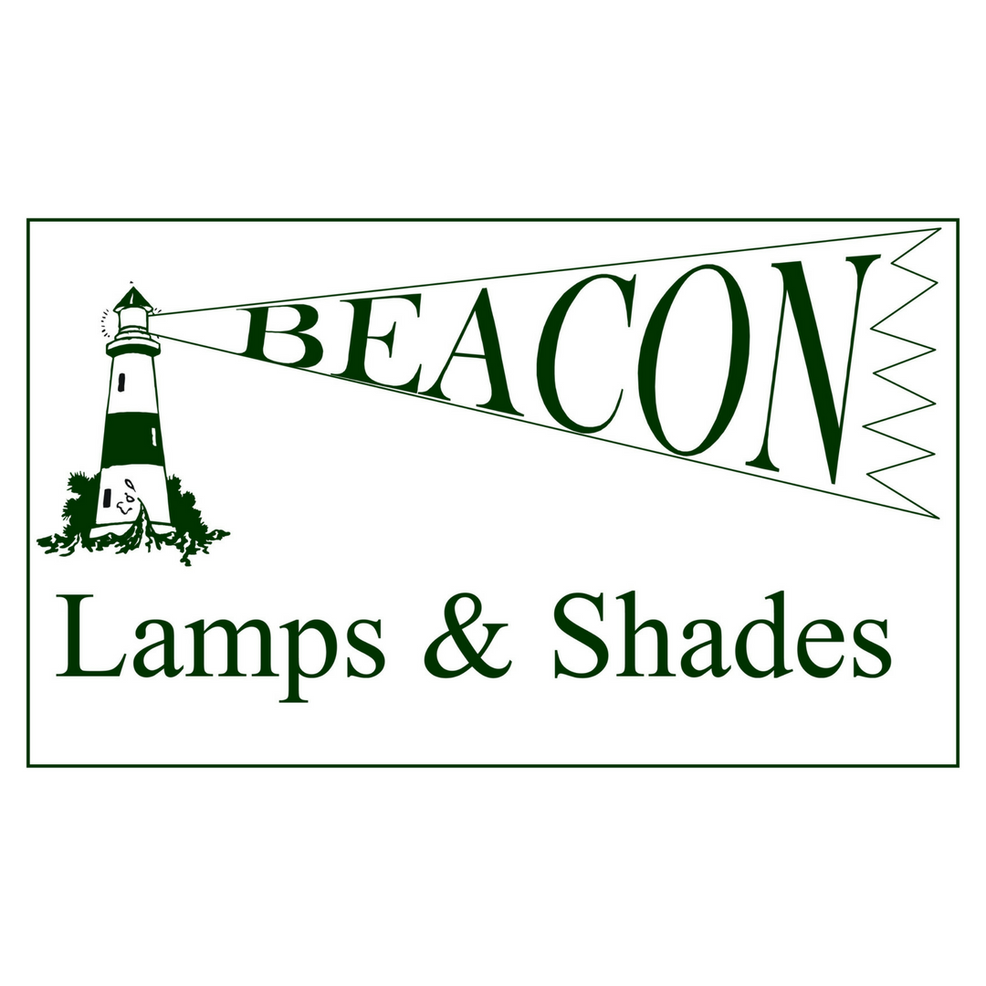 Beacon Lamps & Shades