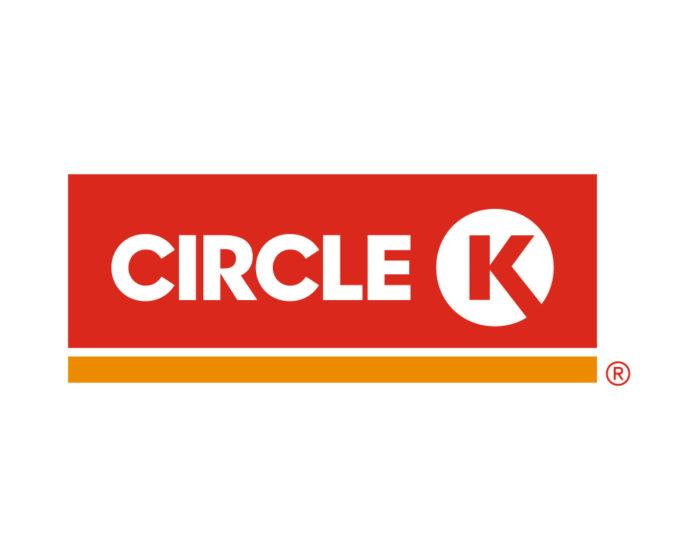 CircleK-696x557.jpg