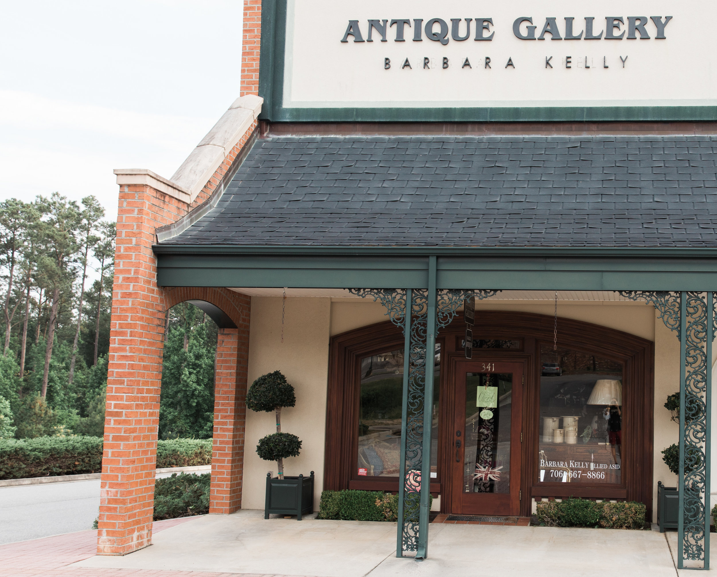 RWIPhotography.antiquegallery-1.jpg