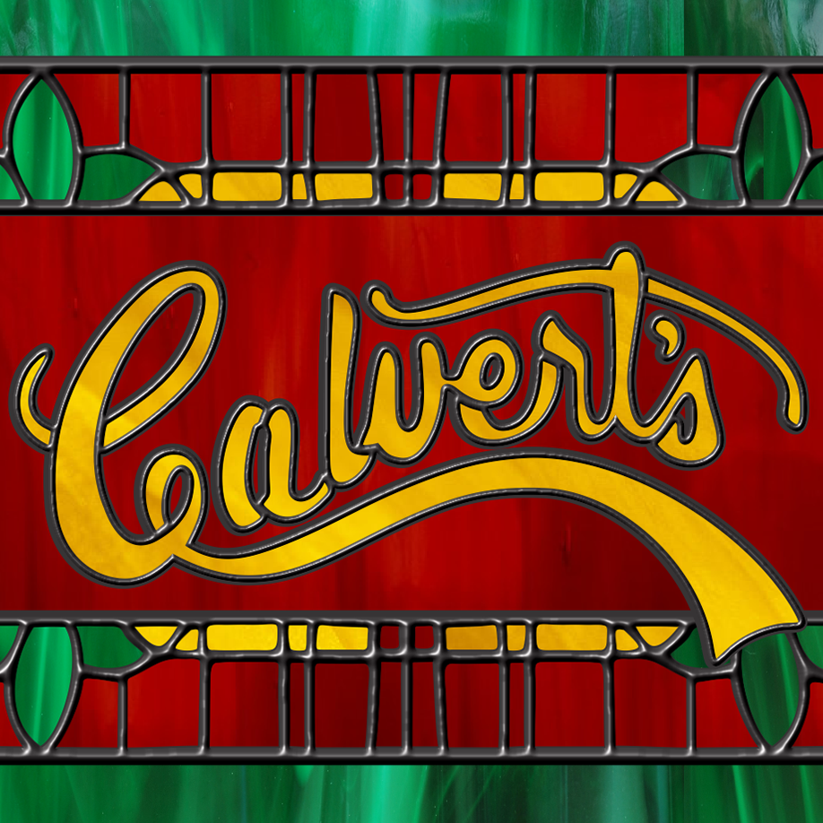 Calvert's