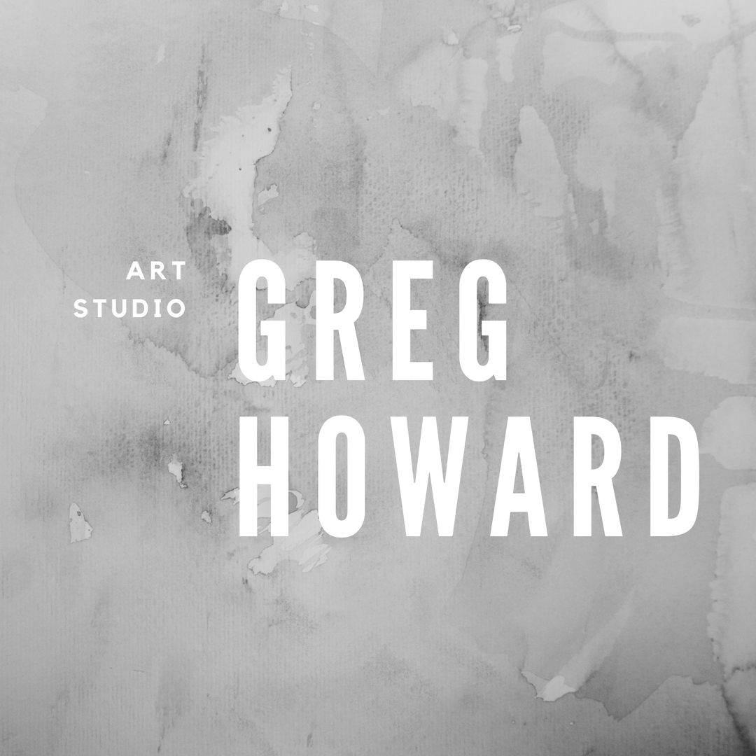 Greg Howard Studio