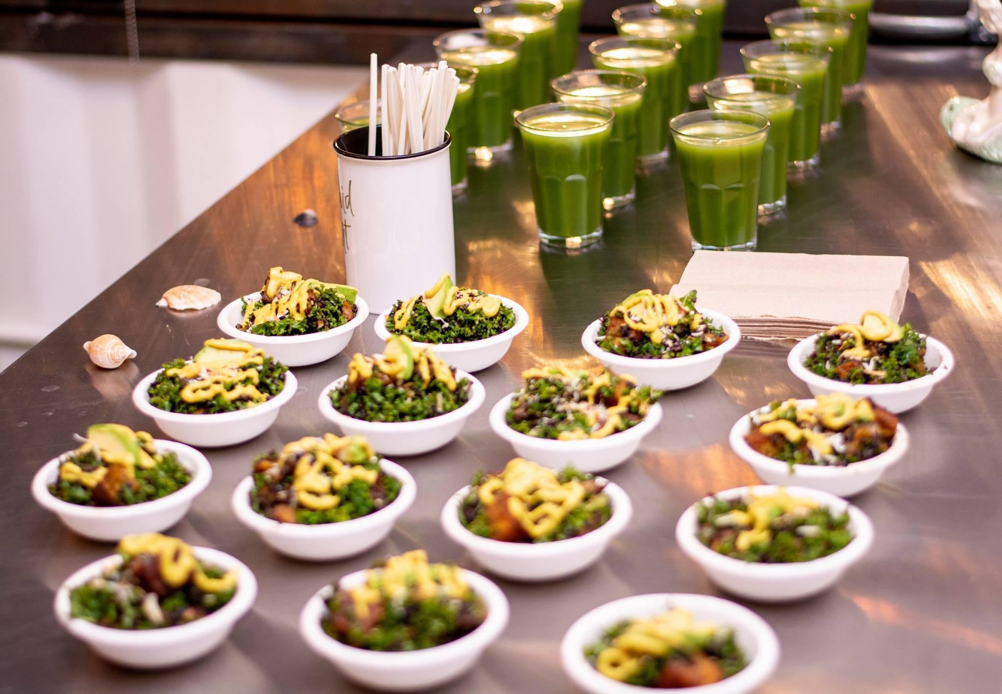 fb_food.jpg