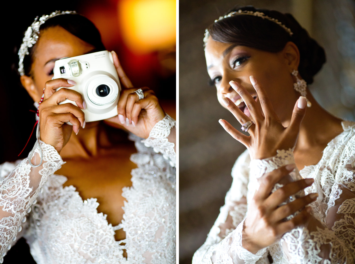Pinery-at-the-hill-wedding-photographer-tomkphoto-45.jpg