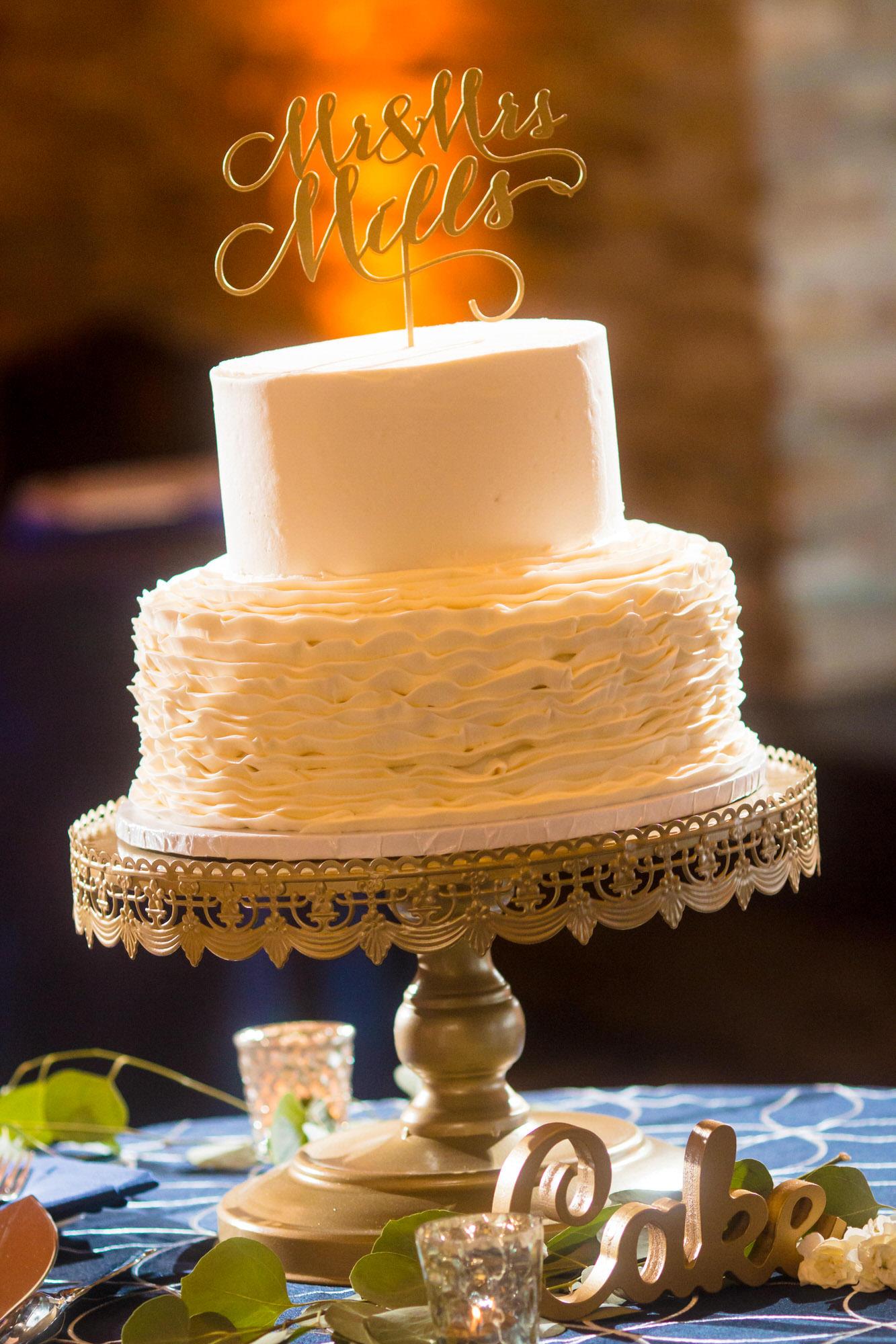 mount-vernon-canyon-club-wedding-007.jpg